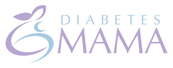 Diabetes Mama